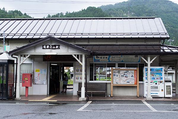 高山本線-1