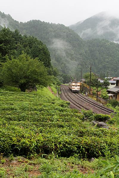 高山本線-10
