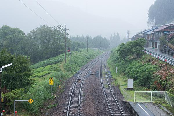 高山本線-7