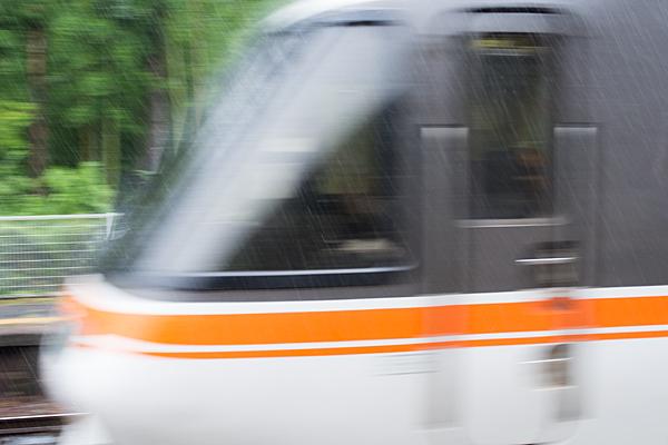 高山本線-9