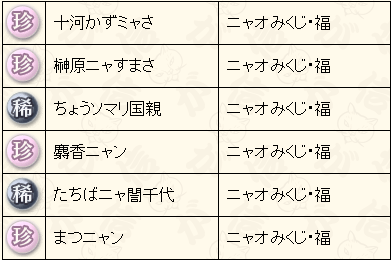 20140530233002418.png