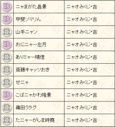 20140530233004501.png