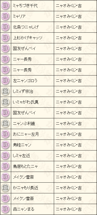 20140530233005202.png