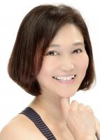 濱口由美子 Yumiko Hamaguchi