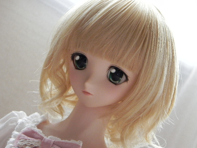 yuno02.jpg