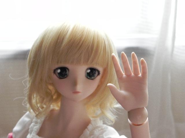 yuno05.jpg
