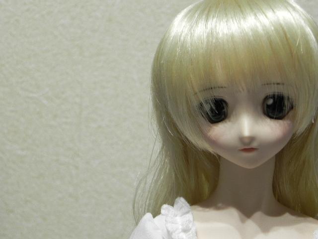 yuno11.jpg