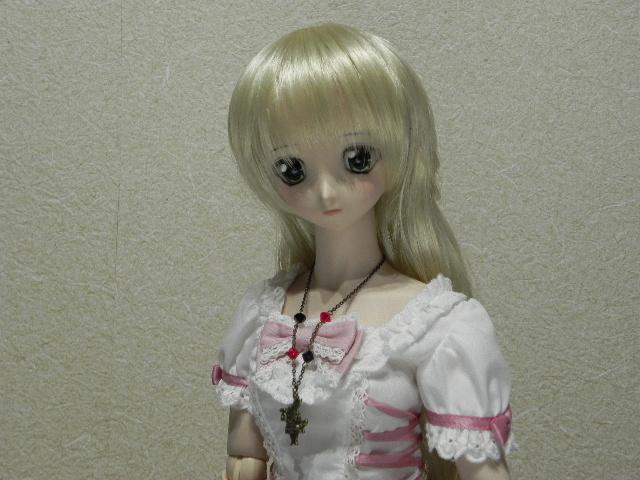 yuno16.jpg