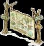 ld_at_map.png