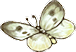 pd_sora3_butterfly.png