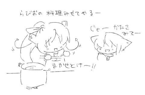 2014042709111195c.png