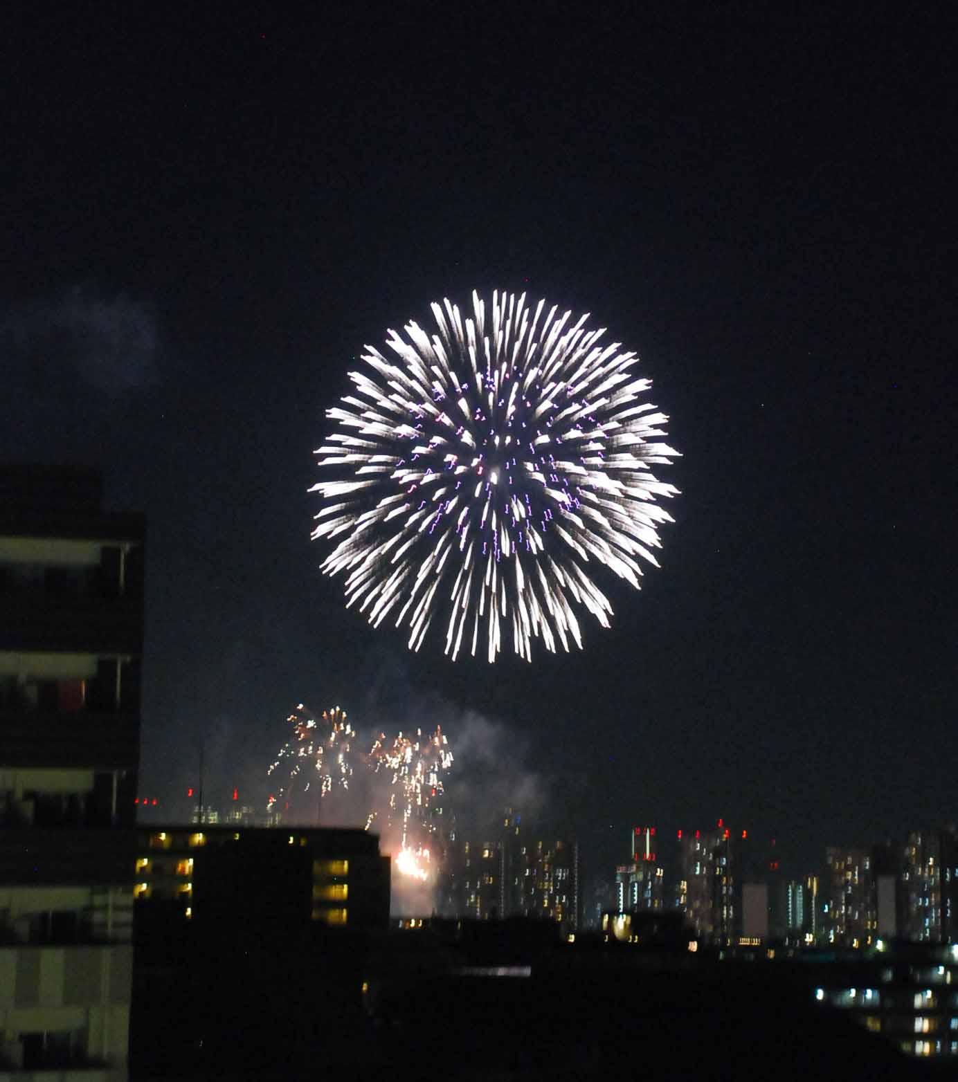 2014rokugou1.jpg