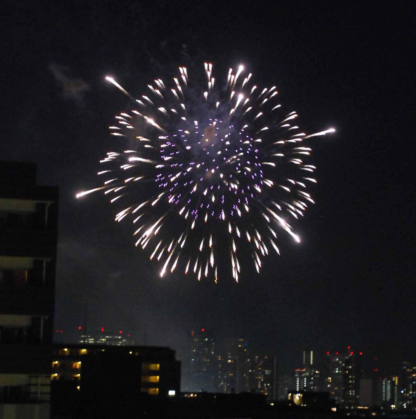2014rokugou3.jpg