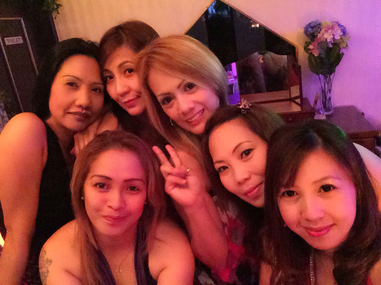 S__2678830.jpg