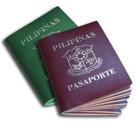 philippine-passport.jpg