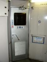 2006010818olp.jpg