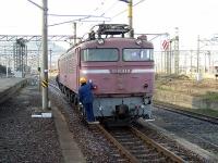 2006010933olp.jpg
