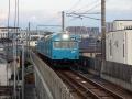 CC306327dsc.jpg