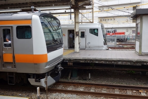 D5278158dsc.jpg