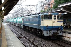 D6058168dsc.jpg