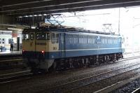 D6058178dsc.jpg