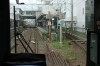 D8309527dsc.jpg