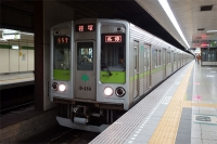 D8309597dsc.jpg