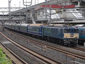 V6095989.jpg