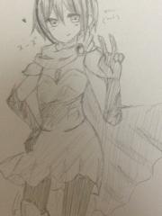 スーズ@紫鯖