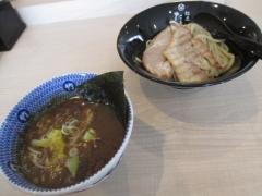 【新店】麺屋 たけ井 R1号店-34