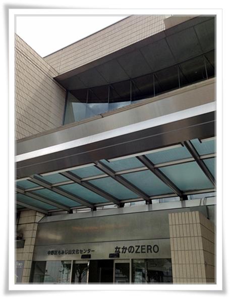もし所沢ミューズと中野ZEROで子供向け演奏会やってたら、超絶オススメだよ♪(・ ▼ ・)ノな理由写真。ほかッ