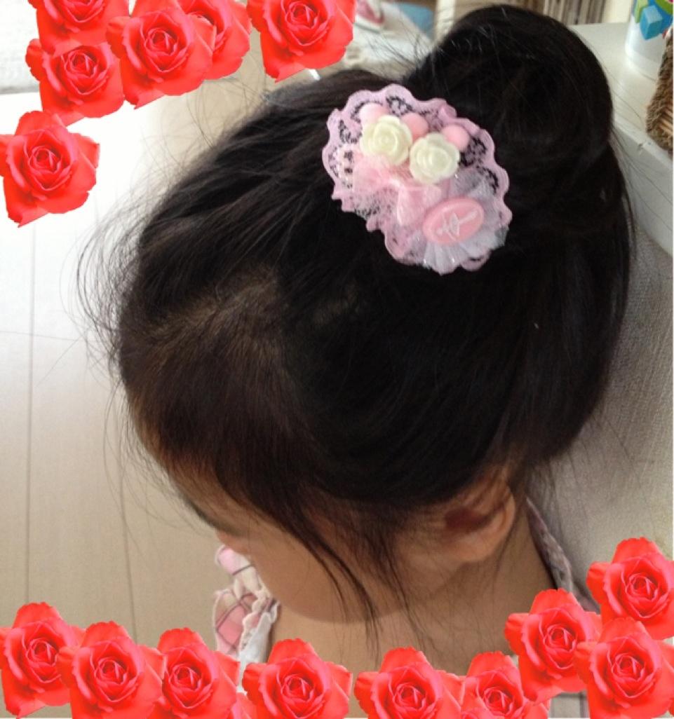 fc2blog_20140824115003a62.jpg