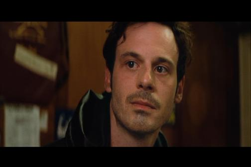 kts-Scoot McNairy