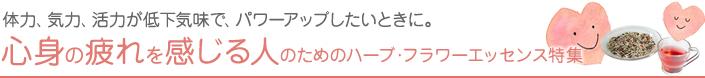 top_bannar_tsukare.jpg