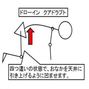 201404161620461c1.jpg