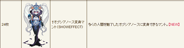 201405081550153bb.png