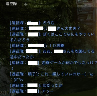 20140903035706639.png
