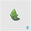 TmmA4S2.jpg