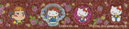 PEKO×HELLO KITTY8