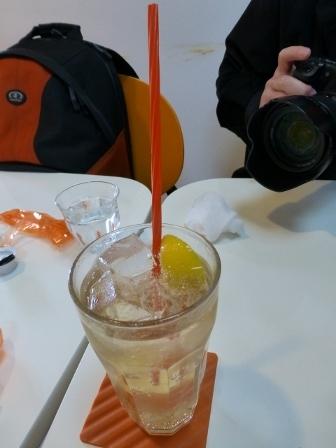 Lanan Cafe(ラナンカフェ)17