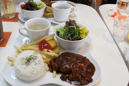 Lanan Cafe(ラナンカフェ)34