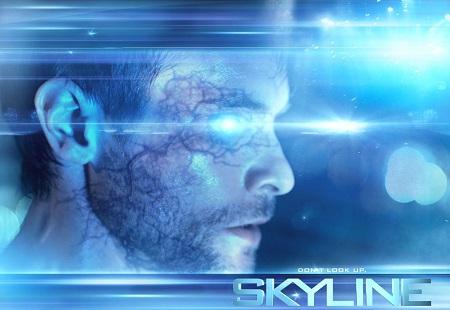 スカイライン-征服-1