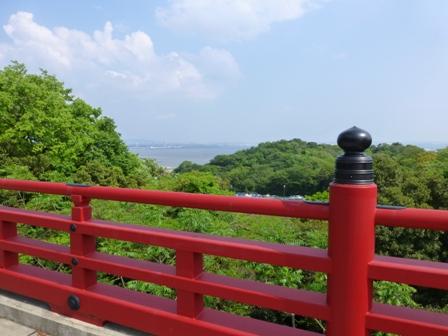三河高野山26