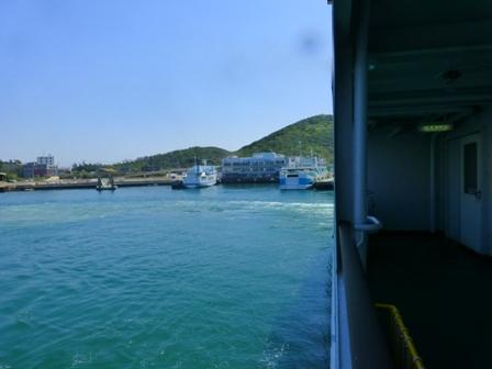 伊良湖岬灯台20