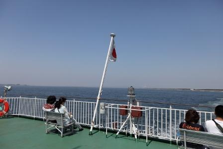 伊良湖岬灯台23