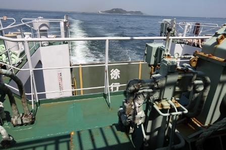 伊良湖岬灯台24