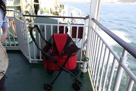 伊良湖岬灯台27