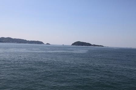 伊良湖岬灯台28
