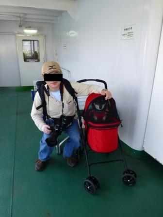 伊良湖岬灯台29