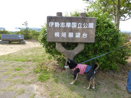 ともやま公園21